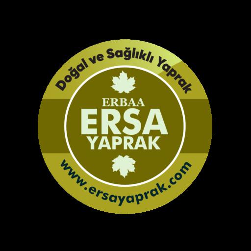 ERSA Yaprak